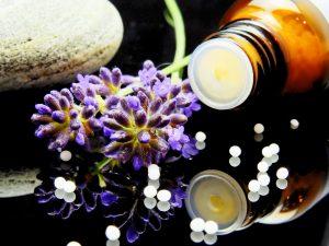 alternative-alternative-medicine-aromatherapy-163186