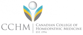 Canadian College of Homeopathic Medicine